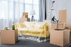 Own Removals